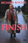 Finish. Ein Monolog.