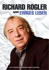 DVD Ewiges Leben