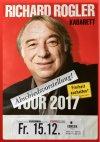 DVD Tour 2017 - Abschiedsvorstellung